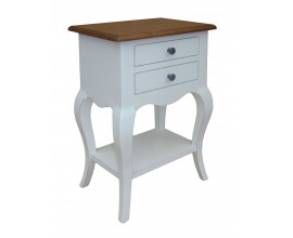 Príručný stolík REPOLLO