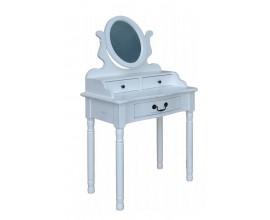 Toaletný stolík GREER