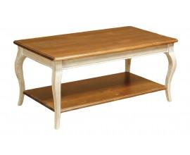 Konferenčný stolík OLVIDAR