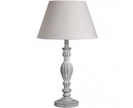 Stolná lampa AEGINA
