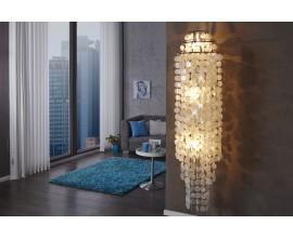 Luxusné extravagantné závesné svietidlo Long XL