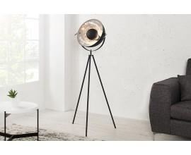 Originálna Moderná stojaca lampa Studio 140 cm