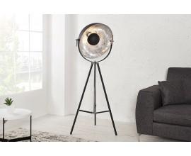 Elegantná stojaca lampa Big Studio