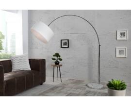 Štýlová rozťahovacia stojaca lampa Big Bow