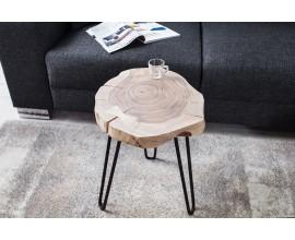 Štýlový stolík Terra II