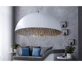 Štýlová závesná lampa Glow