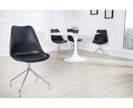 Štýlová stolička Spider