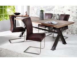 Štýlová stolička Samson