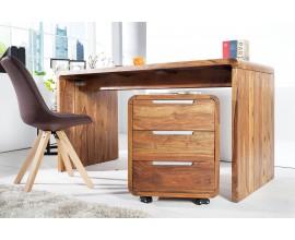 Luxusný moderný zásuvný box Terra 60cm
