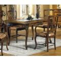 Jedálenský stôl rozkladací (roz.293cm) Nuevas formas