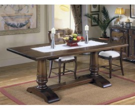 Jedálenský stôl Nuevas formas