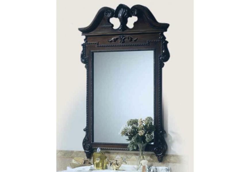 Zrkadlo Nuevas formas 130x77cm