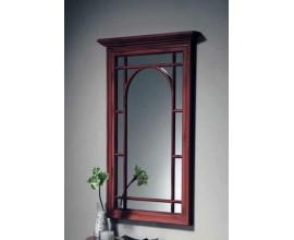 Zrkadlo Nuevas formas 100x63cm