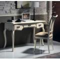 Rustikálna luxusná kancelárska zostava Selleccion 3