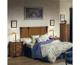 Rustikálna luxusná spálňová  zostava Selleccion 6