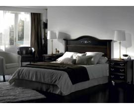 Rustikálna luxusná spálňová zostava Nuevas Formas 9