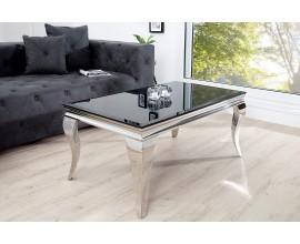 Luxusný konferenčný stolík Modern Barock 100cm