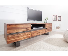 Dizajnový Tv stolík Forest 160cm