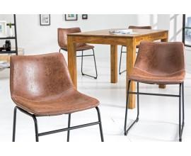 Štýlová stolička Django