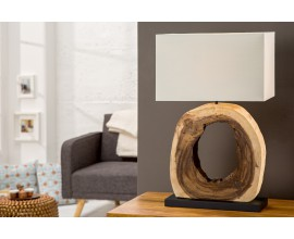 Dizajnová lampa Cycle 60cm