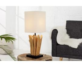 Dizajnová stolná lampa Euphoria 45cm