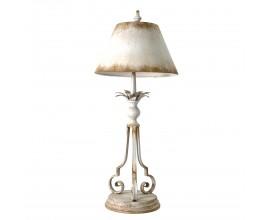 Štýlová provensálska lampa GUAM