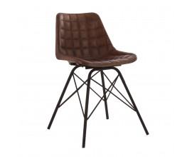 Štýlová vintage stolička MOLD