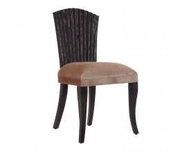 Luxusná vintage stolička IMPERIA