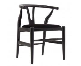 Luxusná stolička DRIPE