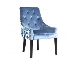 Luxusná stolička TROYES