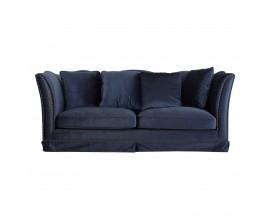 Luxusná sedačka JULIET