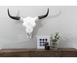 Štýlová lebka býka El Toro 70cm