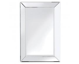 Štýlové zrkadlo Granada