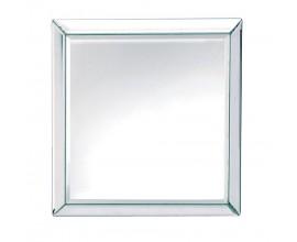 Štýlové štvorcové zrkadlo Granada 50cm