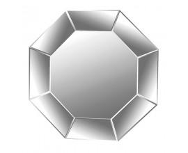Dizajnové nástenné zrkadlo 92cm