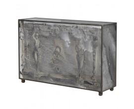 Luxusný rustikálny barový pult Classico