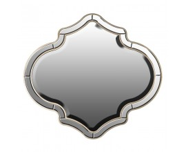 Dizajnové zrkadlo Granada Antic