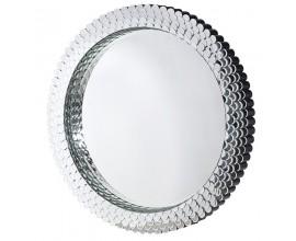 Luxusné art-deco nástenné zrkadlo Lemoine 130cm