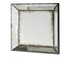 Štýlové vintage zrkadlo Granada 40cm