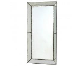 Štýlové vintage zrkadlo Ventian 180cm