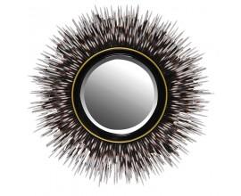 Exkluzívne nástenné zrkadlo Porcupine