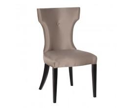 Luxusná jedálenská stolička Benicia