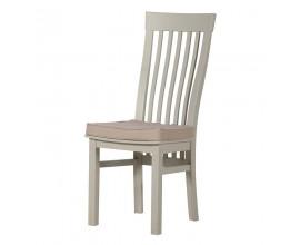 Vkusná vidiecka jedálenská stolička Wexford