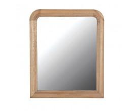 Nástenné zrkadlo Chene Vieux