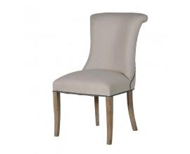Štýlová stolička KOLONIAL