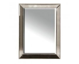 Luxusné nástenné zrkadlo Granada