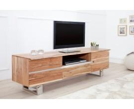 Štýlový TV stolík Mammut 160cm