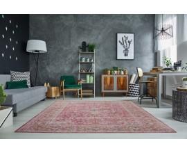 Luxusný vintage koberec Orient Design 240x160cm