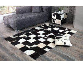 Luxusný koberec Rodeo 195cm