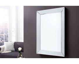 Luxusné nástenné zrkadlo Gallant 90cm